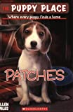 Patches (The Puppy Place, No. 8) at Amazon.com