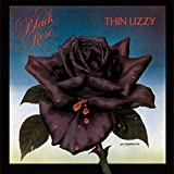 Black Rose: A Rock Legend (Vinyl)