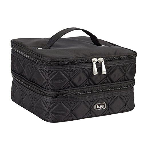 lug-beauty-case-rc-stowaway-midnight-black-nero