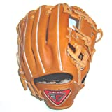 Louisville Pro Flare FL1125C55 11 1/4 Inch Baseball Glove