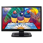 ViewSonic VA2249S 22-Inch SuperClear...