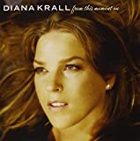 NEW Diana Krall - From This Moment On (CD)