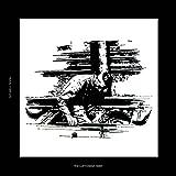 The Lufthansa Heist (Limited Edition) [Vinyl Single]