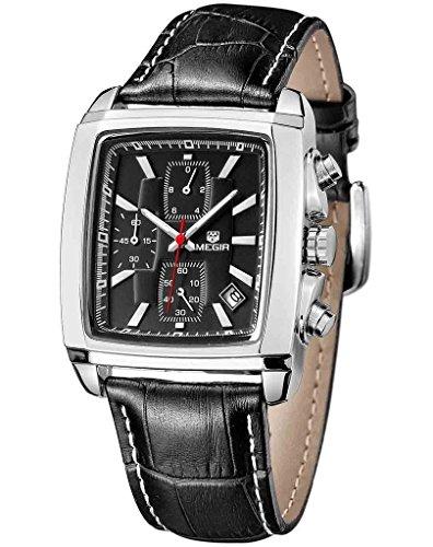 tcella-military-leather-band-quartz-mens-wrist-watch-chronograph-and-calendar-black