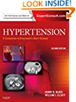 Hypertension: A Companion to Braunwal...