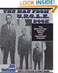 The Man From U.N.C.L.E. Book: The Beh...
