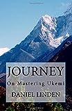 Journey: On Mastering Ukemi