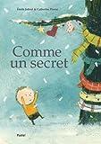 Comme un secret
