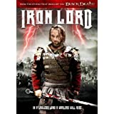 Iron Lord [DVD]by Yaroslav. Tysyachu let...