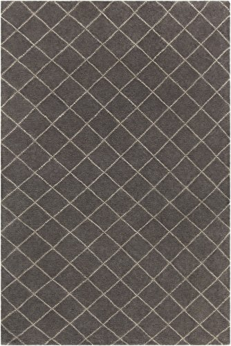 chandra-rugs-gaia-area-rug-93-inch-by-126-inch-charcoal-cream