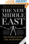 The New Middle East: The World After...