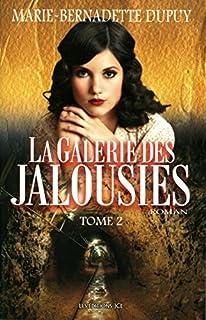 La galerie des jalousies 02