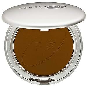 Cover FX Powder FX Mineral Powder Foundation B25 Warm Walnut