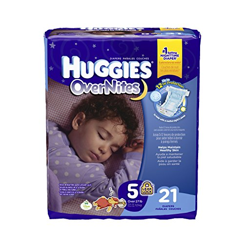 huggies-overnites-diapers-size-5-21-ct