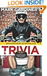 Bathroom Book of Motorcycle Trivia: 3...