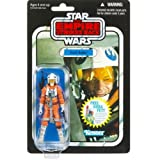 Star Wars 3.75  inch Vintage Figure Dak