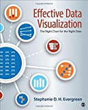 img - for Effective Data Visualization: The Right Chart for the Right Data book / textbook / text book