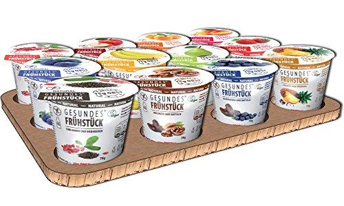 gesundes-fruhstuck-cerealien-und-fruchte-glutenfrei-haferflocken-und-obst-100-natural-vegan-glutenfr