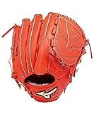 (ミズノ) MIZUNO 野球 軟式用・グラブスマートパーム【投手用】 1AJGR15301 52 LH