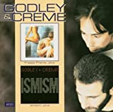 Freeze Frame... Plus/Ismism... Plus by Godley & Creme [Music CD]