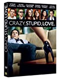 echange, troc Crazy Stupid Love