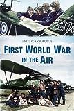 First World War in the Air