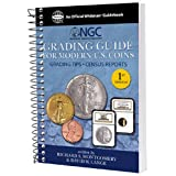 NGC Grading Guide for Modern U.S. Coins: Grading Tips - Census Reports ~ David W. Lange
