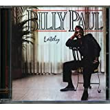 Lately (Expanded Edition)