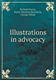 img - for Illustrations in advocacy book / textbook / text book