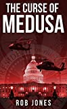 The Curse of Medusa (Joe Hawke Book 4)