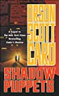 Shadow Puppets (Ender, Book 7) (text only) 1st (First) edition by O. S. Card