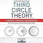Third Circle Theory: Purpose Through Observation | Pejman Ghadimi