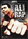 Ali Rap [DVD] [2010] [Region 1] [US Import] [NTSC]