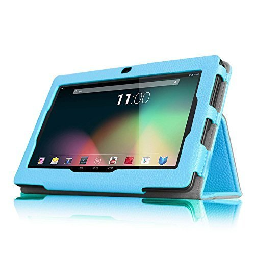 eltd-custodia-cover-in-pelle-pu-per-7-android-tablet-inclu-dragon-touchr-y88x-7-dragon-touchr-7-y88-