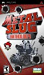 Metal Slug Anthology - PlayStation Po...