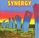 Electronic Realization for Rock Orchestra by Synergy