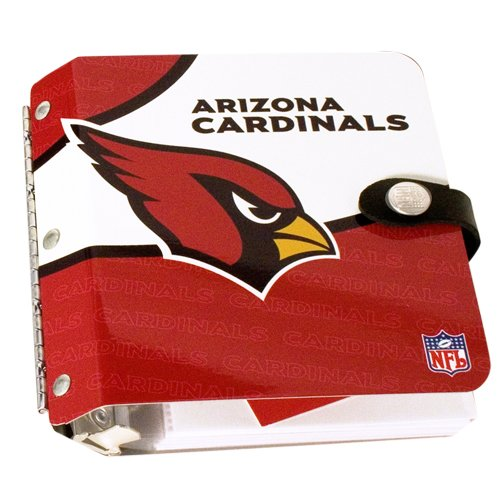 Arizona Cardinals Road O&#39;Foto Photo Album
