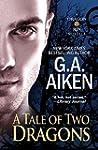 A Tale of Two Dragons (Dragon Kin ser...
