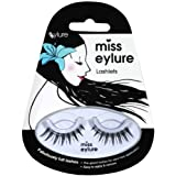Miss Eylure Ava False Eyelashesby Eylure