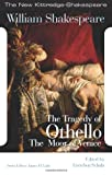 img - for The Tragedy of Othello, the Moor of Venice (New Kittredge Shakespeare) book / textbook / text book