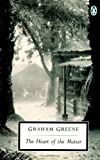 The Heart of the Matter (Twentieth Century Classics) (0140184961) by Graham Greene