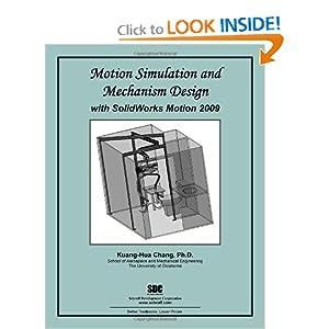 free The Handbook of Photonics,