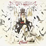 Blood by In This Moment (2012-08-14)