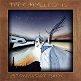 Script Of The Bridge (25th Anniversary Edition)by Chameleons