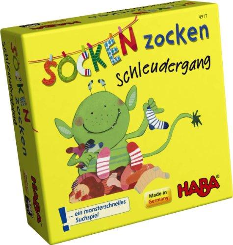 Haba spiele spielzeug einebinsenweisheit for Haba spielküche