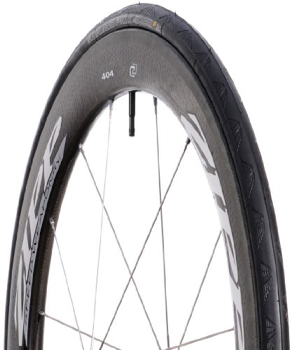 Continental Grand Prix 4000S Clincher Road Bicycle Tire