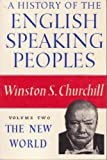 History of English Speaking People
