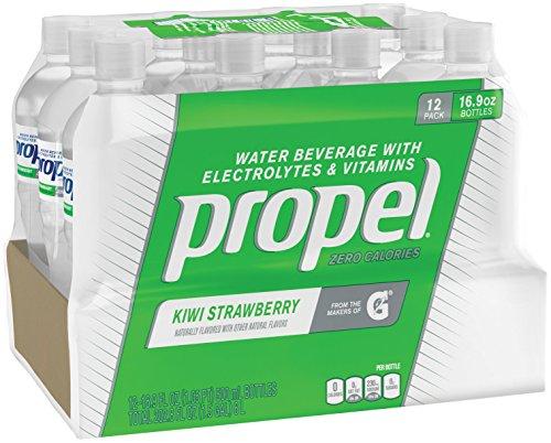 propel-zero-calorie-fitness-water-with-antioxidant-vitamins-c-e-strawberry-kiwi-12-ct