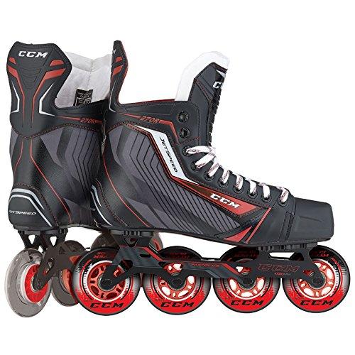 CCM-Jetspeed-270R-Junior-Inline-Hockey-Skates-50-D