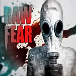 Raw Fear (Halloween Horror Music)